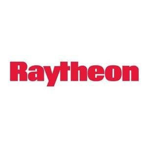 https://skecorp.com/wp-content/uploads/2018/12/Rhayton.jpg